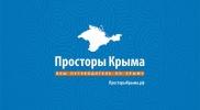 "Турстоянка ""Поляна десантников"""