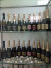 """Завод шампанских вин """"Золотая Балка"""""""