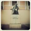 Картинная галерея И.К. Айвазовского