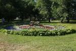 Воронцовский парк (Воронцовський парк)