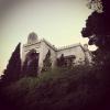 Вилла «Мечта»