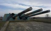 30-я береговая башенная батарея