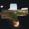 Пещерный город «Тепе-Кермен»