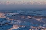 Гора Клементьева (Узун-Сырт)