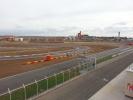 Crimea Grand Prix