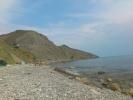 Агатовый пляж