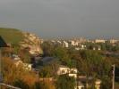 Обрыв над Неаполем Скифским