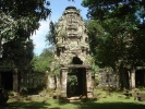 Храм Камбоджи