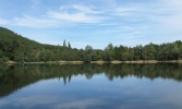 Озеро Ай-Ефим