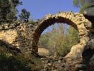 Голицинский акведук