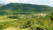 Кизиловое