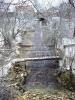 Водопад Петровской балки