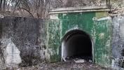 Хранилище ядерного оружия (Феодосия-13)