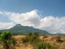 Гора Чатырдаг