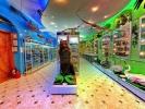 Зоологический музей ТНУ