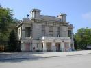 Городской театр Евпатории