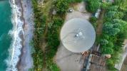 Радиотелескоп РТ-22